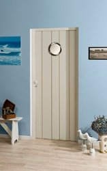 D coration porte tout sur la decoration de vos portes for Decoration cacher une porte