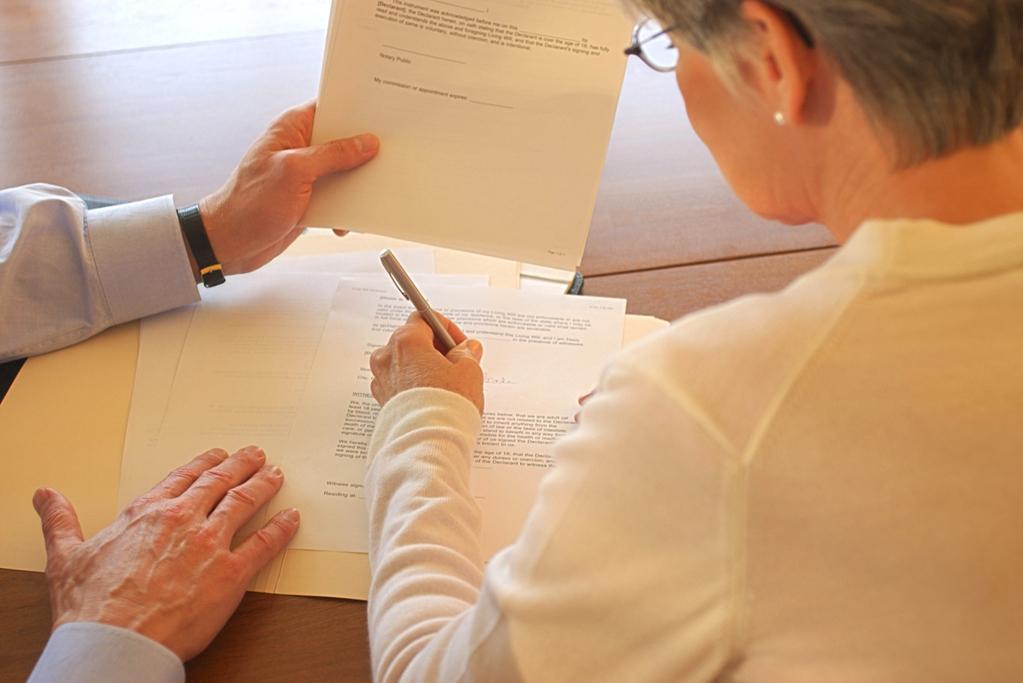Absence de contrat de travail : importance du bulletin de salaire