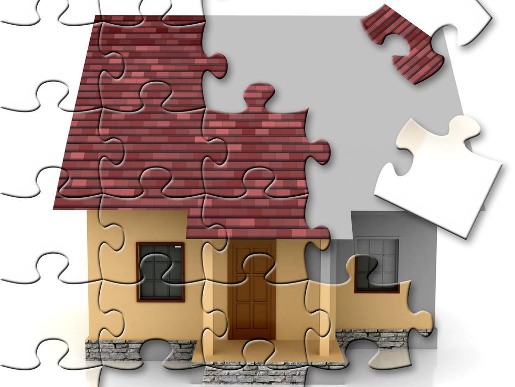 d membrer un bien immobilier pour le sortir de l 39 isf. Black Bedroom Furniture Sets. Home Design Ideas