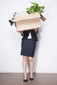 Organisation déménagement entreprise