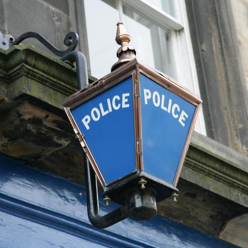 Comment porter plainte contre la police