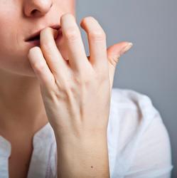 Achat Griffonia Simplicifolia - déprime : prévenir, identifier et soigner les troubles anxieux
