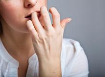 Dpression anxieuse : signe,traitement - Ooreka