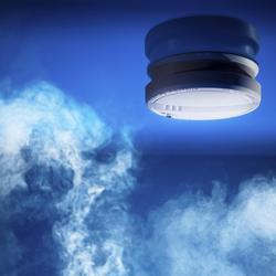 10 choses à savoir sur les détecteurs de fumée