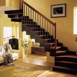 escalier tournant usages mod les dimensions prix ooreka. Black Bedroom Furniture Sets. Home Design Ideas