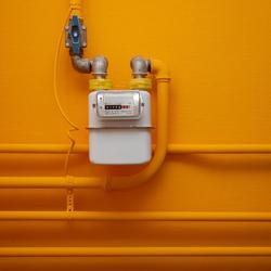 comment savoir si mon logement est d j raccord au gaz gaz lectricit. Black Bedroom Furniture Sets. Home Design Ideas