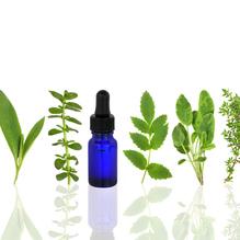 Lutter contre la diarhée avec les huiles essentielles