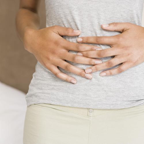 Soigner la diarrhée