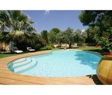traitement eau piscine infos sur le traitement d 39 eau d 39 une piscine. Black Bedroom Furniture Sets. Home Design Ideas