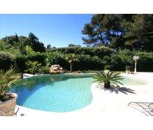 Couloir de nage infos et prix d un couloir de nage for Prix piscine haricot