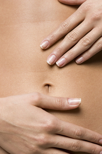 Comment avoir une bonne digestion ? Qui consulter ?