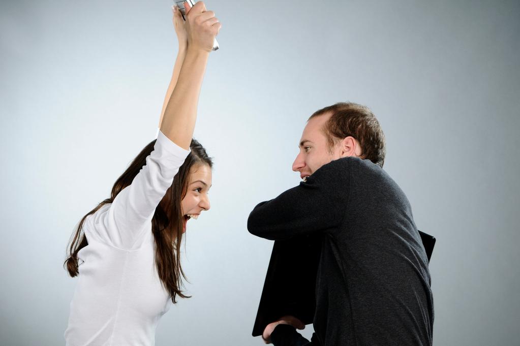 7 clés pour ne pas craquer quand on travaille en équipe