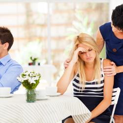 Conseiller conjugal