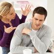 Porter plainte pour violences conjugales