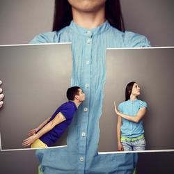 Top 10 des motifs de divorce les plus fréquents