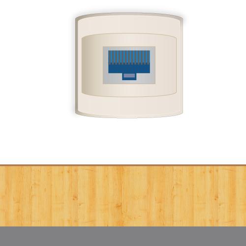 installer une prise rj 45 installation lectrique. Black Bedroom Furniture Sets. Home Design Ideas