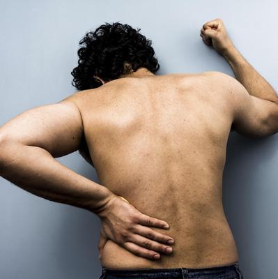6 réflexes journaliers pour soulager la douleur