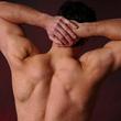 Se muscler le dos