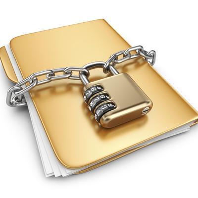 Ficoba (fichier des comptes bancaires)