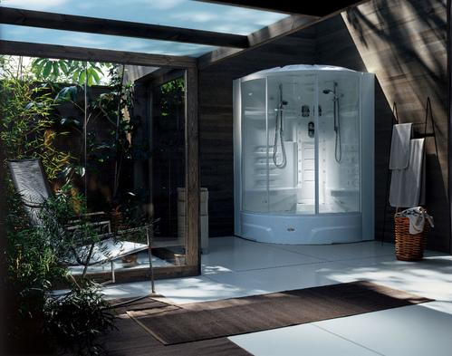 soins thalasso maison infos pour se faire une thalasso chez soi. Black Bedroom Furniture Sets. Home Design Ideas