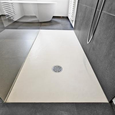 plomberie le sujet d crypt la loupe. Black Bedroom Furniture Sets. Home Design Ideas