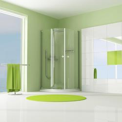 Quel receveur pour votre douche ?