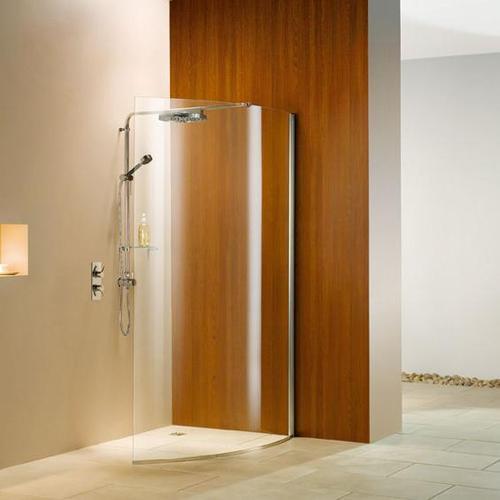 porcelanosa prix salle de bain. Black Bedroom Furniture Sets. Home Design Ideas