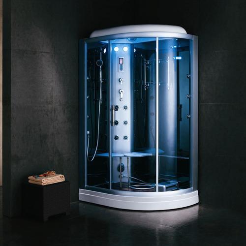 Salle de bain douche classique l 39 italienne ou pr fabriqu e - Prix douche italienne ...