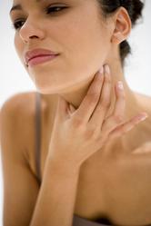 Thyroïdes, l'essentiel en une page