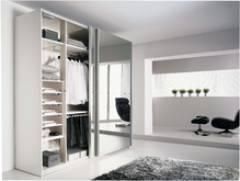 miroir pour dressing infos et prix ooreka. Black Bedroom Furniture Sets. Home Design Ideas