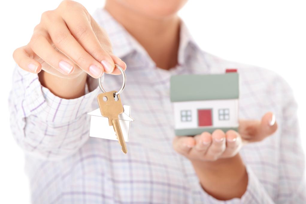 Droit de d laissement d finition ooreka - Droit de vente immobilier ...