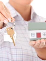 Droit de pr emption locataire et personne publique ooreka - Droit du locataire en cas de vente ...
