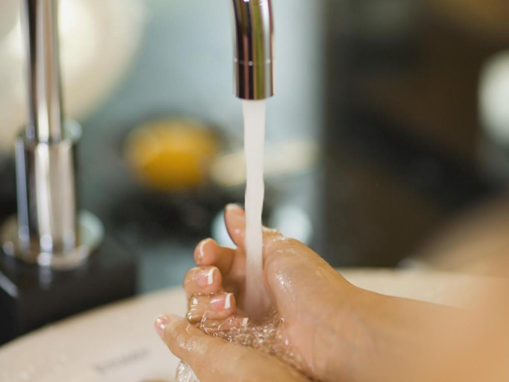 Que faire pour ne plus attendre l 39 eau chaude for Plus d eau chaude chauffe eau