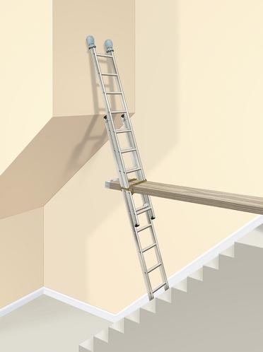 Chelle Escalier Mod Les Et Risques