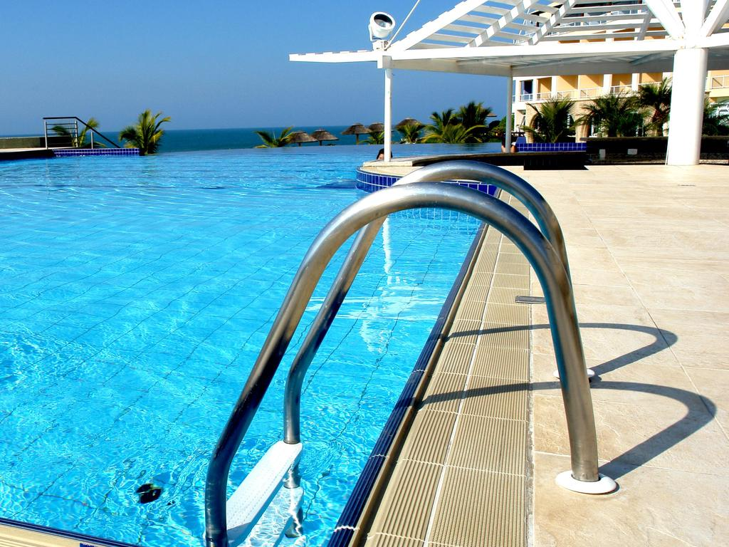 piscine inox pdf