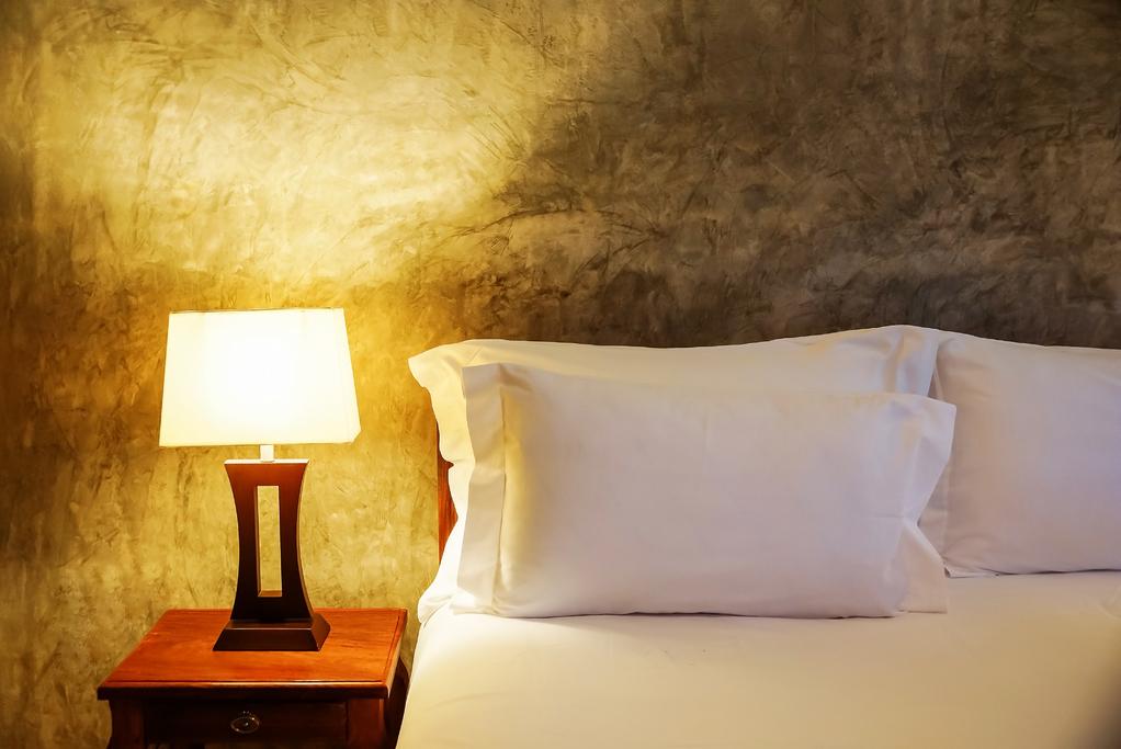 les types d 39 clairage direct indirect et mixte ooreka. Black Bedroom Furniture Sets. Home Design Ideas