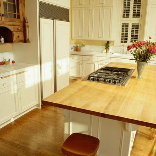 Faire des économies d'énergie dans sa cuisine