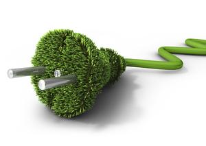 Comment faire des économies d'énergie simplement ?