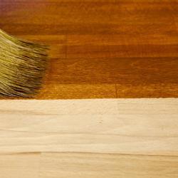 Peinture facade choisir et r ussir sa peinture de fa ade for Peinture effet patine