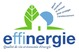 Logo label Effinergie