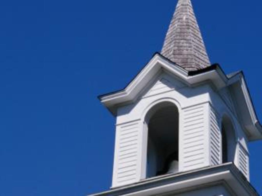 Annulation du mariage religieux