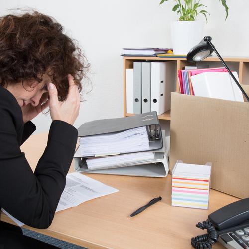 Contester un licenciement pour inaptitude