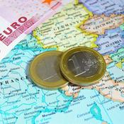 Emprunter de l'argent à l'étranger