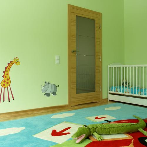 dissolvant 5 utilisations originales ooreka. Black Bedroom Furniture Sets. Home Design Ideas