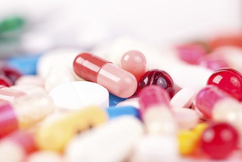 Définition médicament