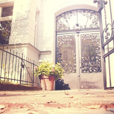 8 façons de sécuriser soi-même sa maison
