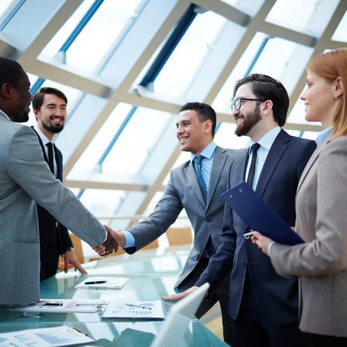 Dénoncer un accord d'entreprise