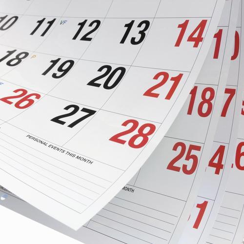 Pour retenir les dates et surtout les années