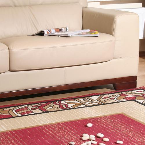 conseils de rénovation d'un canapé en cuir - canapé