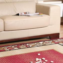 canap en cuir infos conseils et prix sur le canap cuir. Black Bedroom Furniture Sets. Home Design Ideas